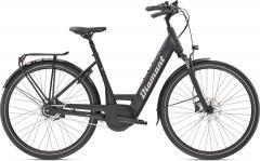 Elektrofahrräder - EBikes - Pedelec -E-Bikes