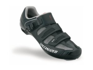 Specialized Elite Rd Schuhe